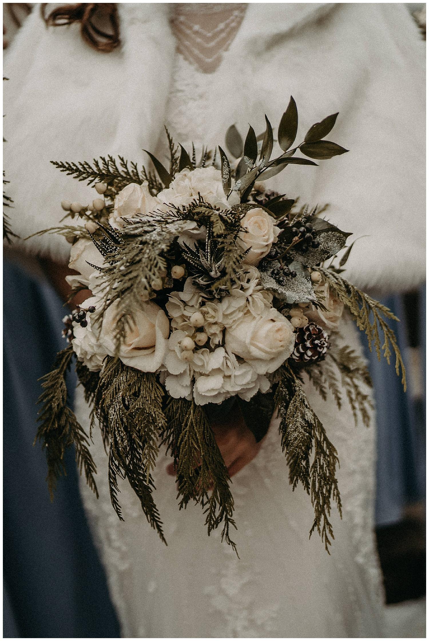 Katie Marie Photography | Hamilton Ontario Wedding Photographer | Ancaster Mill Winter Wedding | Oakville Conference Centre Wedding | RBG Wedding | Royal Botanical Gardens Wedding_0193.jpg