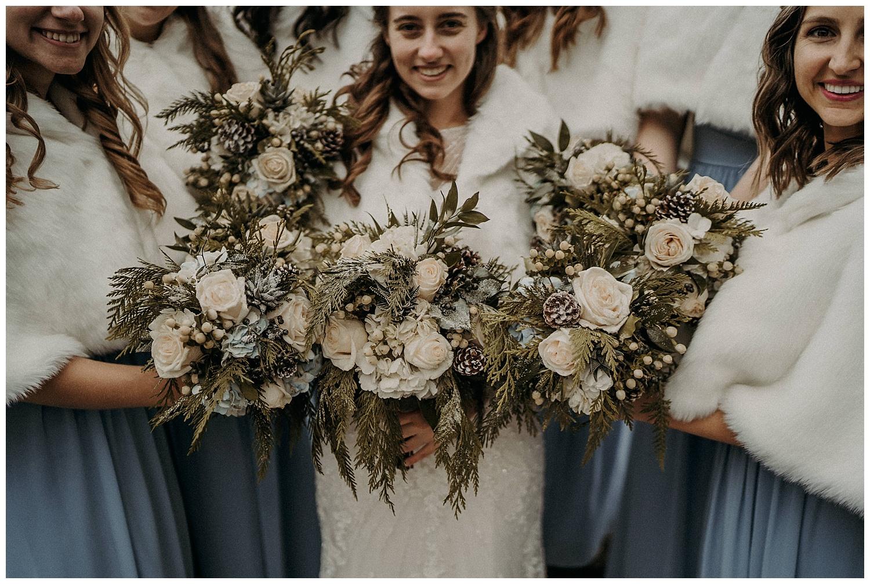 Katie Marie Photography | Hamilton Ontario Wedding Photographer | Ancaster Mill Winter Wedding | Oakville Conference Centre Wedding | RBG Wedding | Royal Botanical Gardens Wedding_0194.jpg