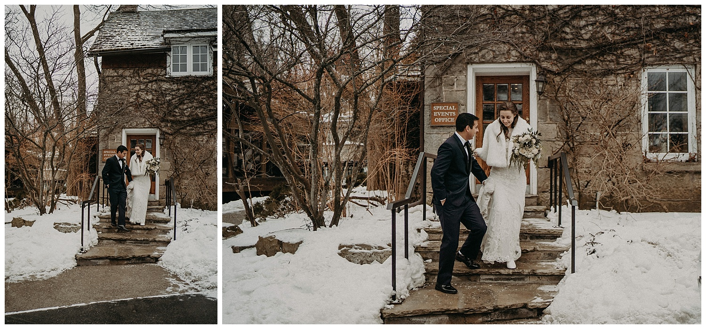 Katie Marie Photography | Hamilton Ontario Wedding Photographer | Ancaster Mill Winter Wedding | Oakville Conference Centre Wedding | RBG Wedding | Royal Botanical Gardens Wedding_0201.jpg