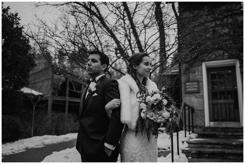 Katie Marie Photography | Hamilton Ontario Wedding Photographer | Ancaster Mill Winter Wedding | Oakville Conference Centre Wedding | RBG Wedding | Royal Botanical Gardens Wedding_0203.jpg