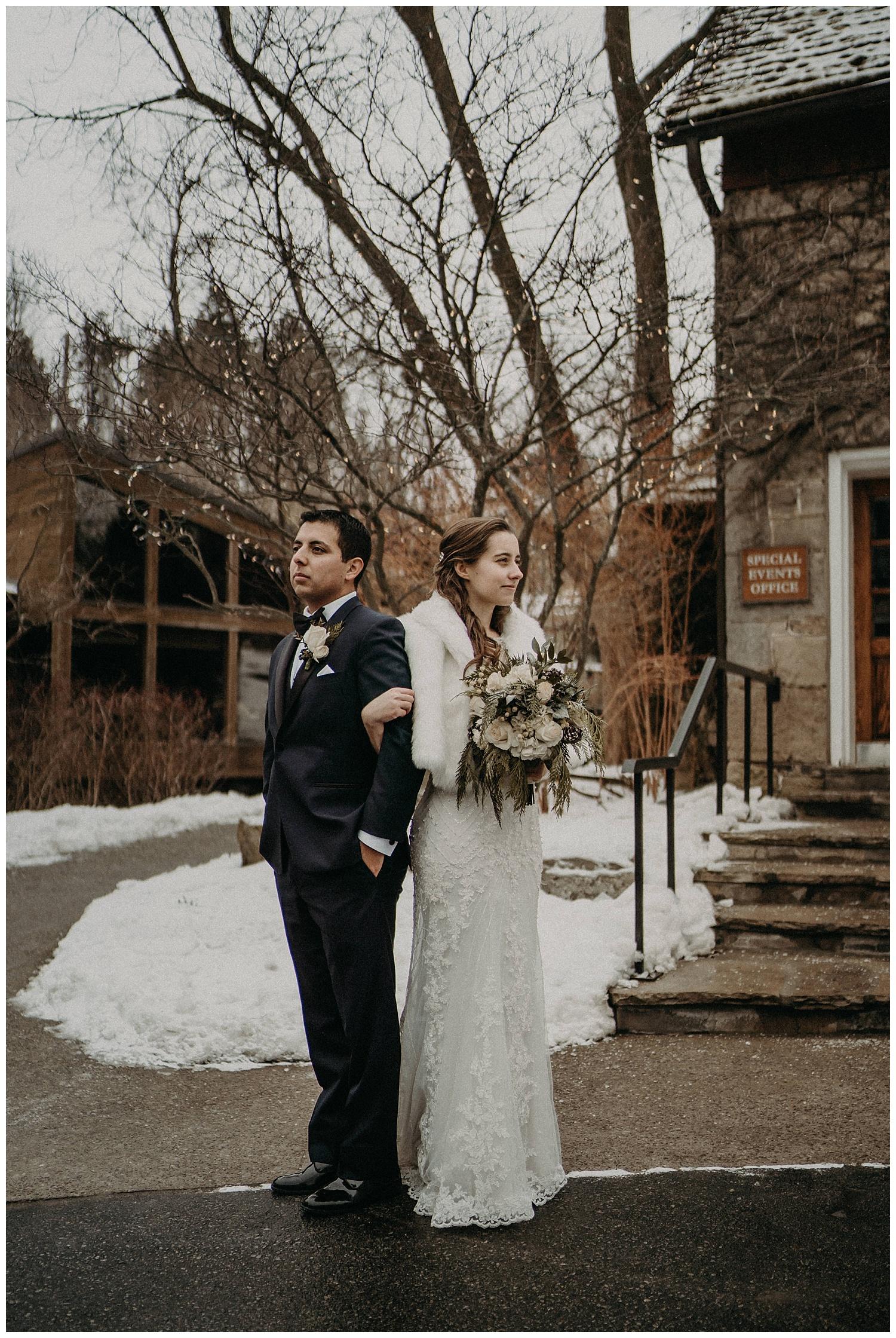 Katie Marie Photography | Hamilton Ontario Wedding Photographer | Ancaster Mill Winter Wedding | Oakville Conference Centre Wedding | RBG Wedding | Royal Botanical Gardens Wedding_0202.jpg