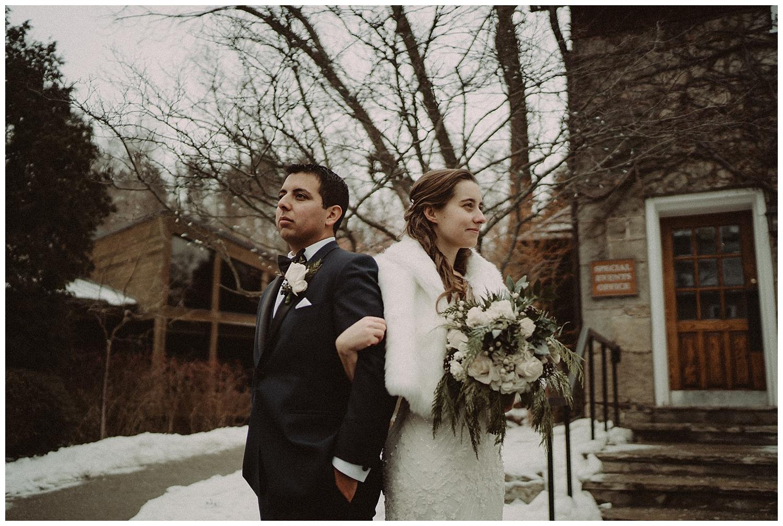 Katie Marie Photography | Hamilton Ontario Wedding Photographer | Ancaster Mill Winter Wedding | Oakville Conference Centre Wedding | RBG Wedding | Royal Botanical Gardens Wedding_0204.jpg