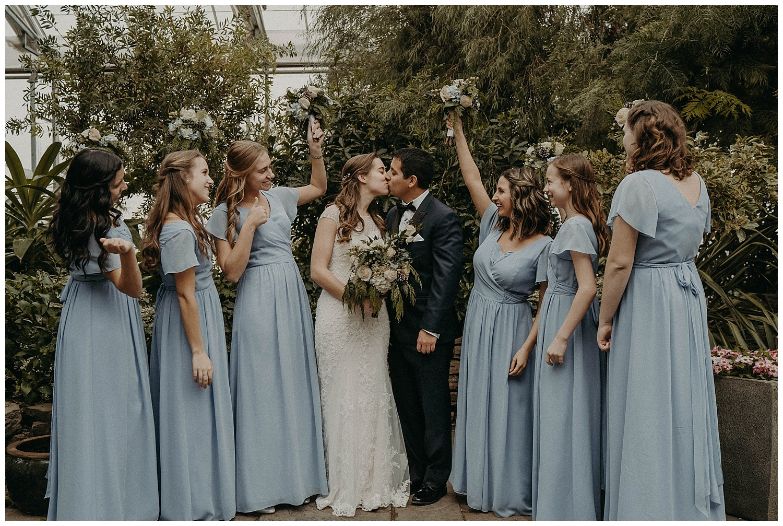 Katie Marie Photography | Hamilton Ontario Wedding Photographer | Ancaster Mill Winter Wedding | Oakville Conference Centre Wedding | RBG Wedding | Royal Botanical Gardens Wedding_0205.jpg