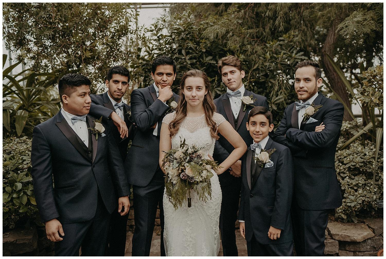 Katie Marie Photography | Hamilton Ontario Wedding Photographer | Ancaster Mill Winter Wedding | Oakville Conference Centre Wedding | RBG Wedding | Royal Botanical Gardens Wedding_0206.jpg
