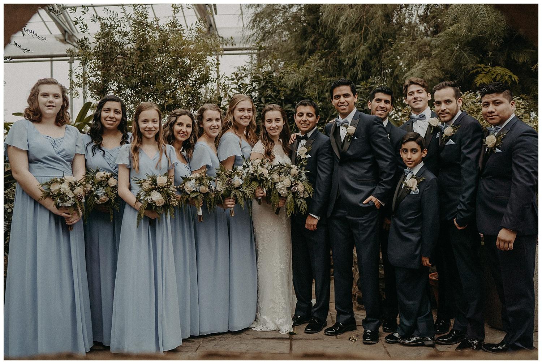 Katie Marie Photography | Hamilton Ontario Wedding Photographer | Ancaster Mill Winter Wedding | Oakville Conference Centre Wedding | RBG Wedding | Royal Botanical Gardens Wedding_0207.jpg