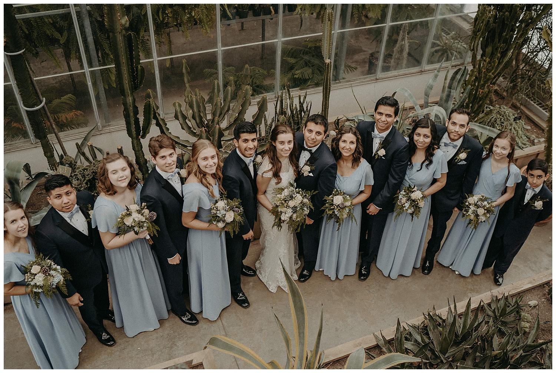 Katie Marie Photography | Hamilton Ontario Wedding Photographer | Ancaster Mill Winter Wedding | Oakville Conference Centre Wedding | RBG Wedding | Royal Botanical Gardens Wedding_0208.jpg