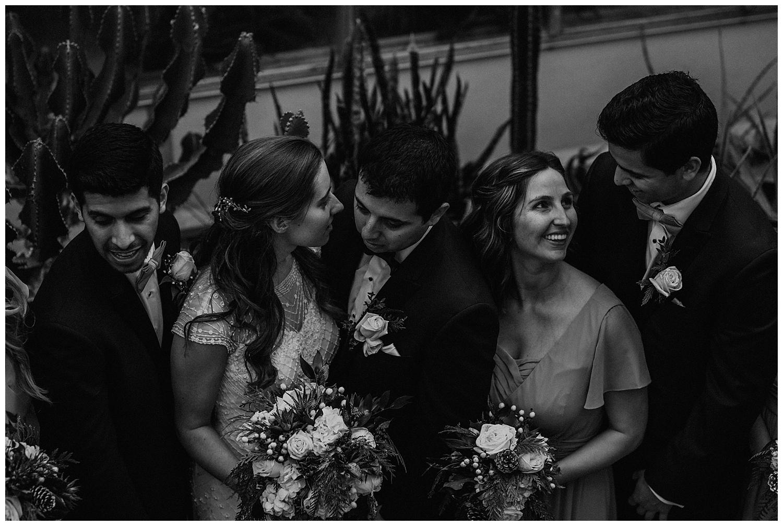 Katie Marie Photography | Hamilton Ontario Wedding Photographer | Ancaster Mill Winter Wedding | Oakville Conference Centre Wedding | RBG Wedding | Royal Botanical Gardens Wedding_0209.jpg