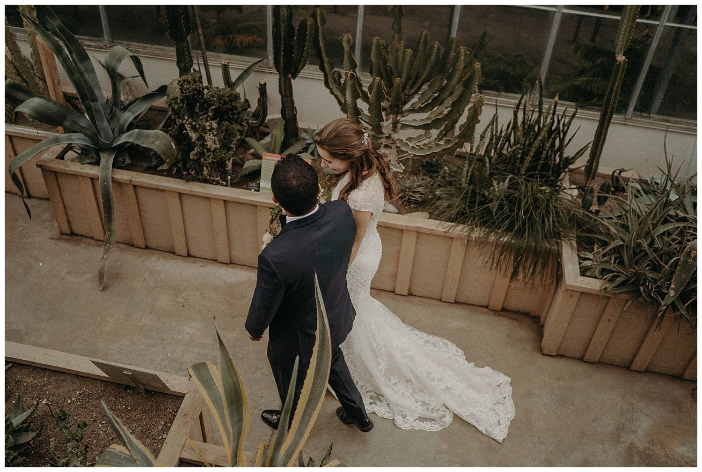 Katie Marie Photography | Hamilton Ontario Wedding Photographer | Ancaster Mill Winter Wedding | Oakville Conference Centre Wedding | RBG Wedding | Royal Botanical Gardens Wedding_0210.jpg