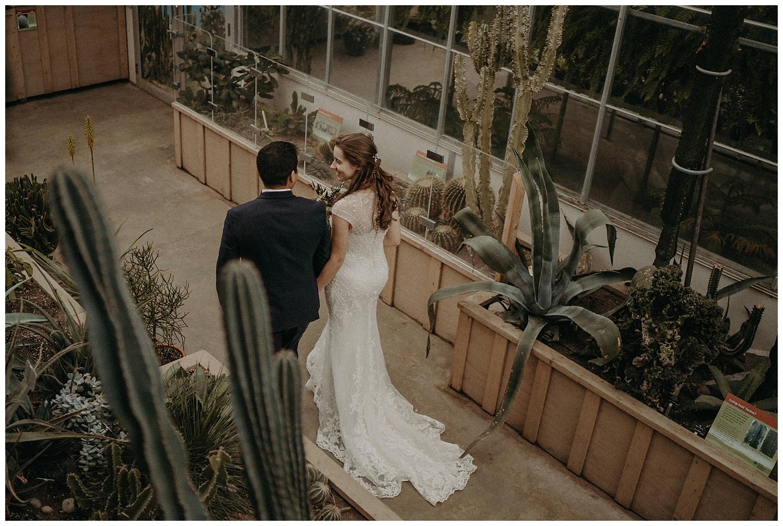Katie Marie Photography | Hamilton Ontario Wedding Photographer | Ancaster Mill Winter Wedding | Oakville Conference Centre Wedding | RBG Wedding | Royal Botanical Gardens Wedding_0211.jpg