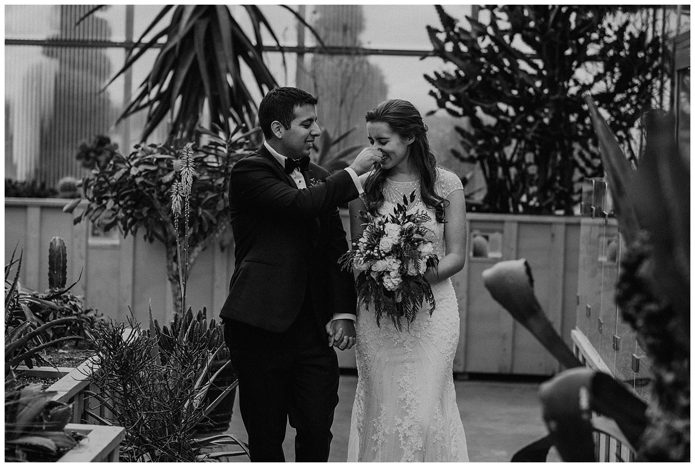 Katie Marie Photography | Hamilton Ontario Wedding Photographer | Ancaster Mill Winter Wedding | Oakville Conference Centre Wedding | RBG Wedding | Royal Botanical Gardens Wedding_0212.jpg