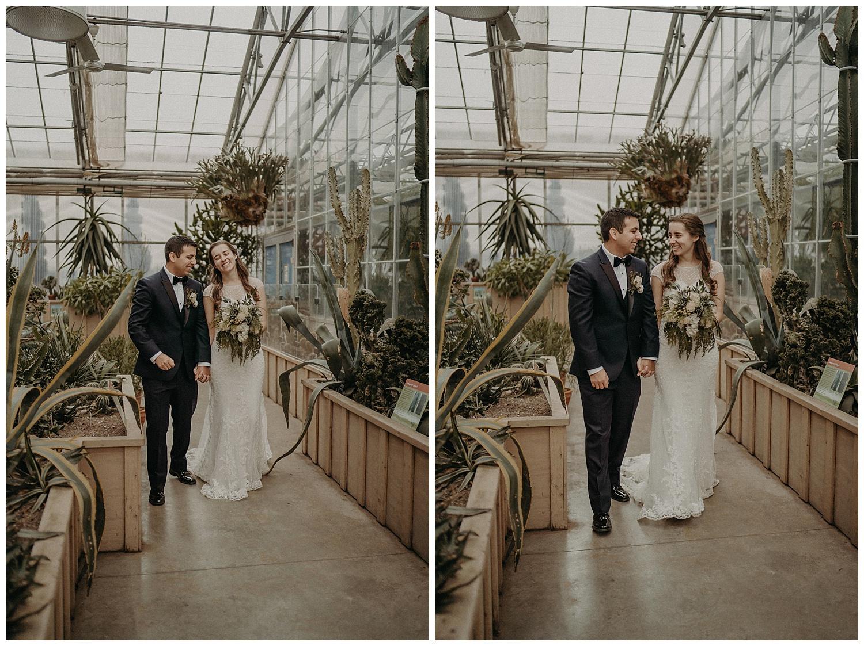 Katie Marie Photography | Hamilton Ontario Wedding Photographer | Ancaster Mill Winter Wedding | Oakville Conference Centre Wedding | RBG Wedding | Royal Botanical Gardens Wedding_0213.jpg