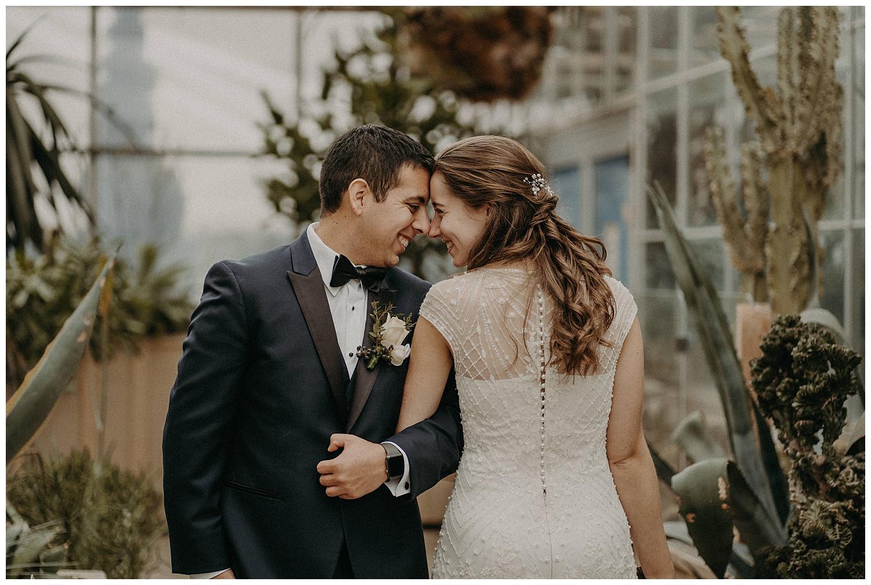 Katie Marie Photography | Hamilton Ontario Wedding Photographer | Ancaster Mill Winter Wedding | Oakville Conference Centre Wedding | RBG Wedding | Royal Botanical Gardens Wedding_0215.jpg