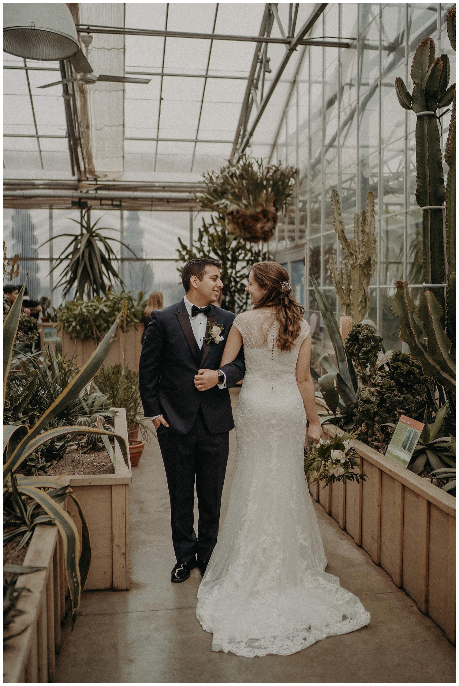Katie Marie Photography | Hamilton Ontario Wedding Photographer | Ancaster Mill Winter Wedding | Oakville Conference Centre Wedding | RBG Wedding | Royal Botanical Gardens Wedding_0214.jpg