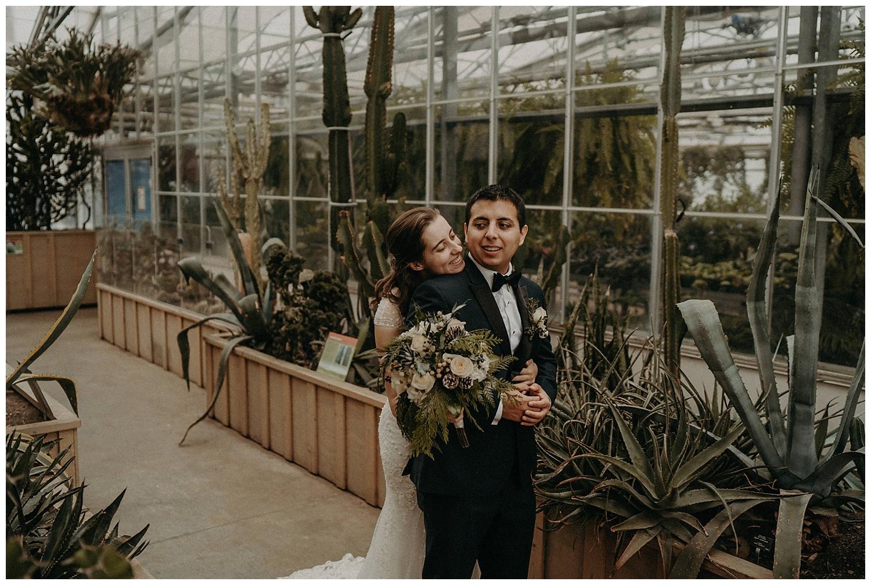 Katie Marie Photography | Hamilton Ontario Wedding Photographer | Ancaster Mill Winter Wedding | Oakville Conference Centre Wedding | RBG Wedding | Royal Botanical Gardens Wedding_0217.jpg