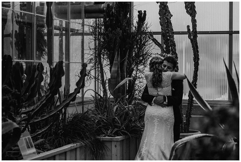Katie Marie Photography | Hamilton Ontario Wedding Photographer | Ancaster Mill Winter Wedding | Oakville Conference Centre Wedding | RBG Wedding | Royal Botanical Gardens Wedding_0219.jpg