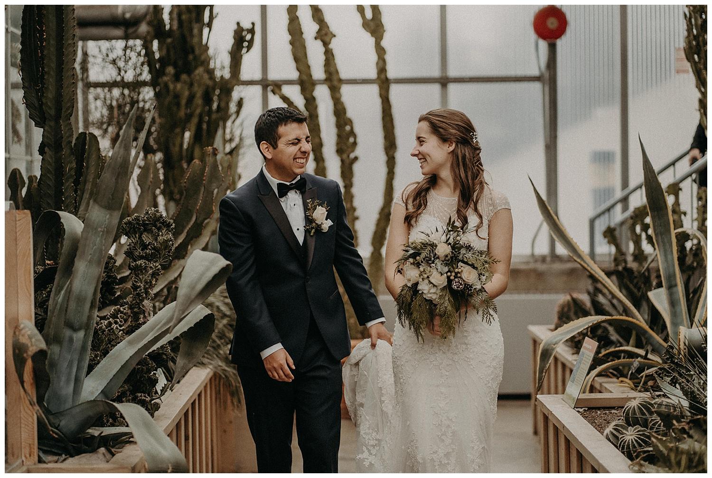 Katie Marie Photography | Hamilton Ontario Wedding Photographer | Ancaster Mill Winter Wedding | Oakville Conference Centre Wedding | RBG Wedding | Royal Botanical Gardens Wedding_0220.jpg