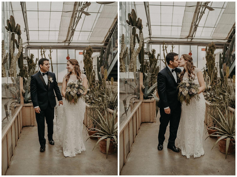 Katie Marie Photography | Hamilton Ontario Wedding Photographer | Ancaster Mill Winter Wedding | Oakville Conference Centre Wedding | RBG Wedding | Royal Botanical Gardens Wedding_0221.jpg