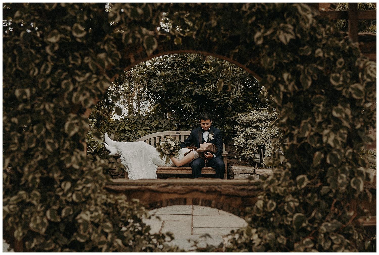 Katie Marie Photography | Hamilton Ontario Wedding Photographer | Ancaster Mill Winter Wedding | Oakville Conference Centre Wedding | RBG Wedding | Royal Botanical Gardens Wedding_0222.jpg