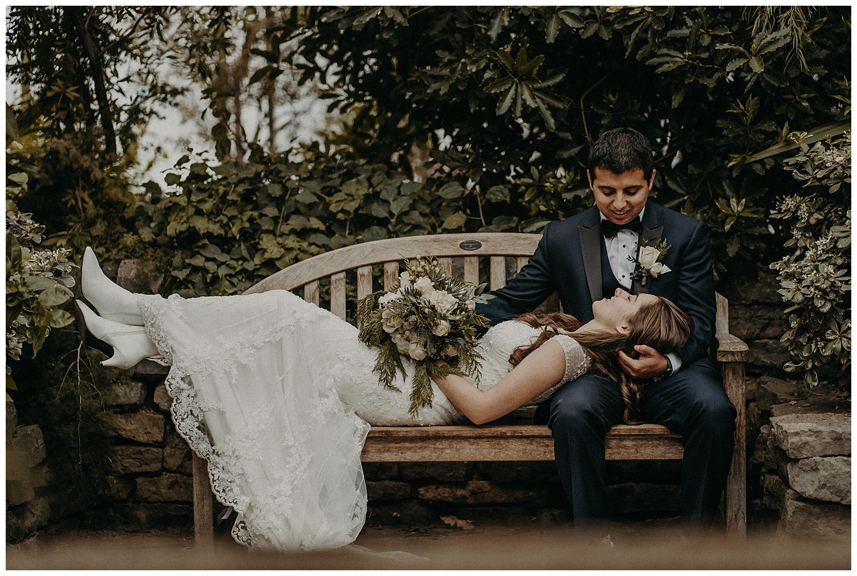 Katie Marie Photography | Hamilton Ontario Wedding Photographer | Ancaster Mill Winter Wedding | Oakville Conference Centre Wedding | RBG Wedding | Royal Botanical Gardens Wedding_0223.jpg