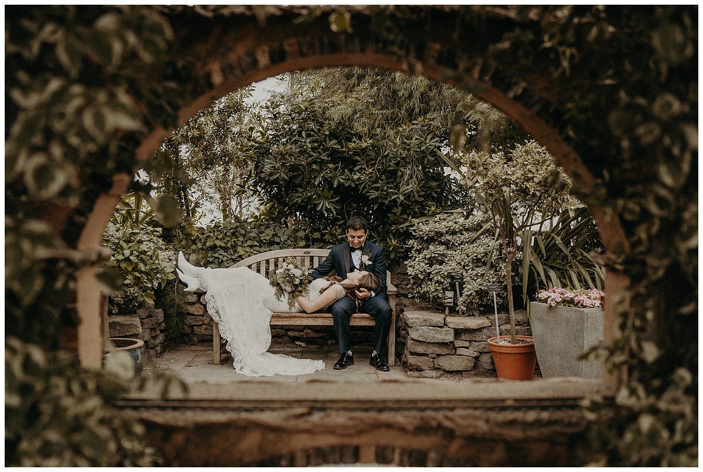 Katie Marie Photography | Hamilton Ontario Wedding Photographer | Ancaster Mill Winter Wedding | Oakville Conference Centre Wedding | RBG Wedding | Royal Botanical Gardens Wedding_0225.jpg