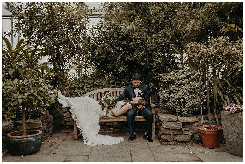 Katie Marie Photography | Hamilton Ontario Wedding Photographer | Ancaster Mill Winter Wedding | Oakville Conference Centre Wedding | RBG Wedding | Royal Botanical Gardens Wedding_0224.jpg