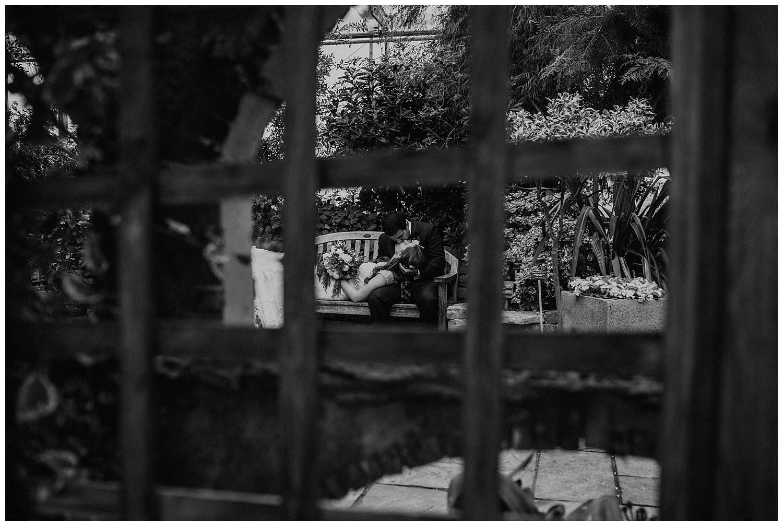 Katie Marie Photography | Hamilton Ontario Wedding Photographer | Ancaster Mill Winter Wedding | Oakville Conference Centre Wedding | RBG Wedding | Royal Botanical Gardens Wedding_0226.jpg