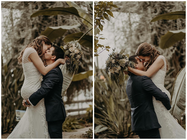 Katie Marie Photography | Hamilton Ontario Wedding Photographer | Ancaster Mill Winter Wedding | Oakville Conference Centre Wedding | RBG Wedding | Royal Botanical Gardens Wedding_0228.jpg