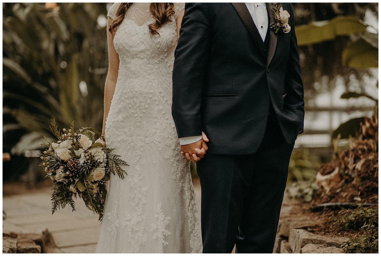 Katie Marie Photography | Hamilton Ontario Wedding Photographer | Ancaster Mill Winter Wedding | Oakville Conference Centre Wedding | RBG Wedding | Royal Botanical Gardens Wedding_0230.jpg