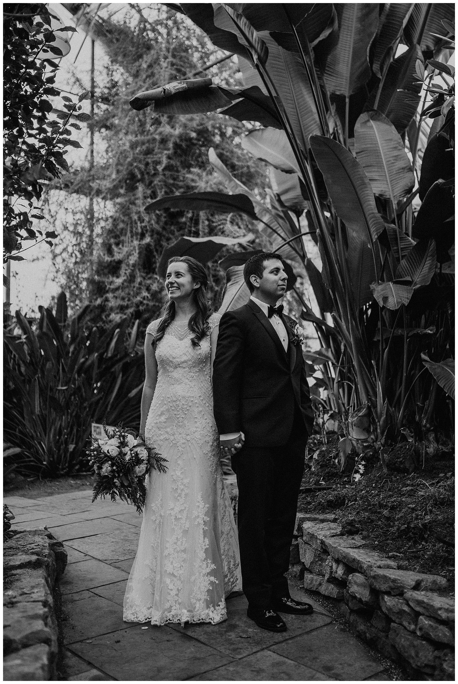 Katie Marie Photography | Hamilton Ontario Wedding Photographer | Ancaster Mill Winter Wedding | Oakville Conference Centre Wedding | RBG Wedding | Royal Botanical Gardens Wedding_0229.jpg