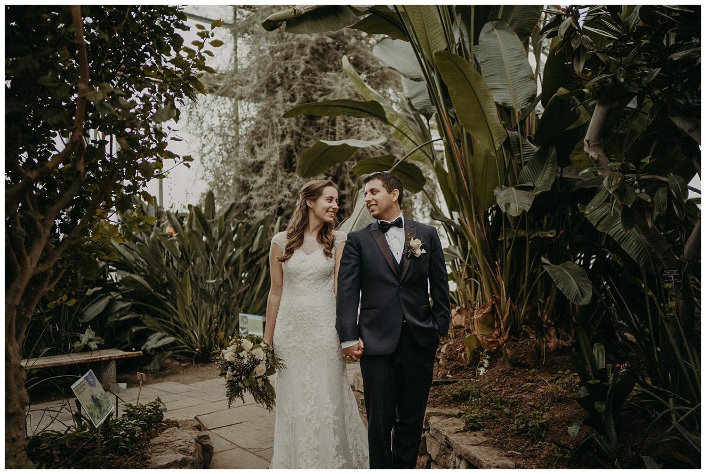 Katie Marie Photography | Hamilton Ontario Wedding Photographer | Ancaster Mill Winter Wedding | Oakville Conference Centre Wedding | RBG Wedding | Royal Botanical Gardens Wedding_0231.jpg