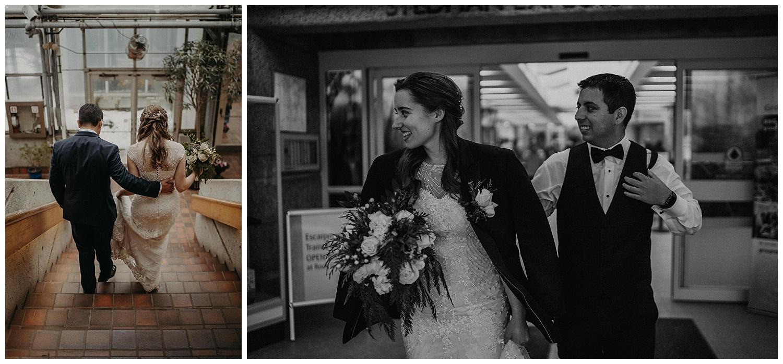 Katie Marie Photography | Hamilton Ontario Wedding Photographer | Ancaster Mill Winter Wedding | Oakville Conference Centre Wedding | RBG Wedding | Royal Botanical Gardens Wedding_0233.jpg