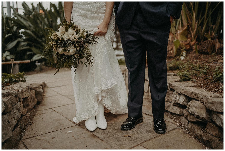 Katie Marie Photography | Hamilton Ontario Wedding Photographer | Ancaster Mill Winter Wedding | Oakville Conference Centre Wedding | RBG Wedding | Royal Botanical Gardens Wedding_0232.jpg