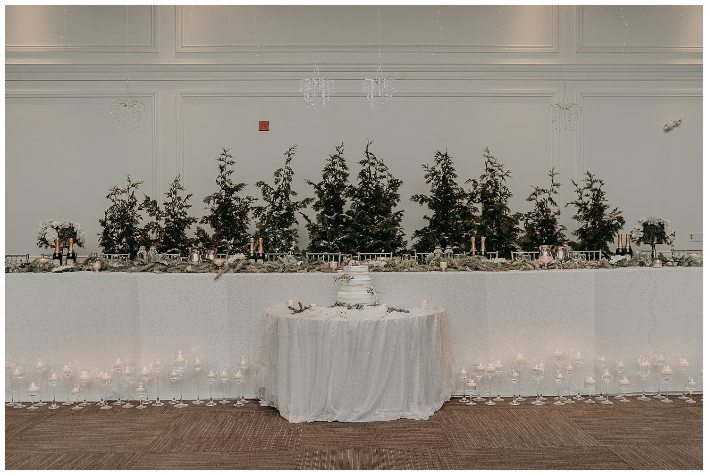 Katie Marie Photography | Hamilton Ontario Wedding Photographer | Ancaster Mill Winter Wedding | Oakville Conference Centre Wedding | RBG Wedding | Royal Botanical Gardens Wedding_0236.jpg