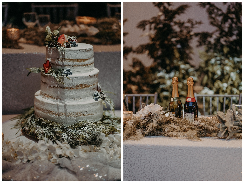 Katie Marie Photography | Hamilton Ontario Wedding Photographer | Ancaster Mill Winter Wedding | Oakville Conference Centre Wedding | RBG Wedding | Royal Botanical Gardens Wedding_0237.jpg