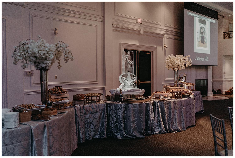 Katie Marie Photography | Hamilton Ontario Wedding Photographer | Ancaster Mill Winter Wedding | Oakville Conference Centre Wedding | RBG Wedding | Royal Botanical Gardens Wedding_0238.jpg