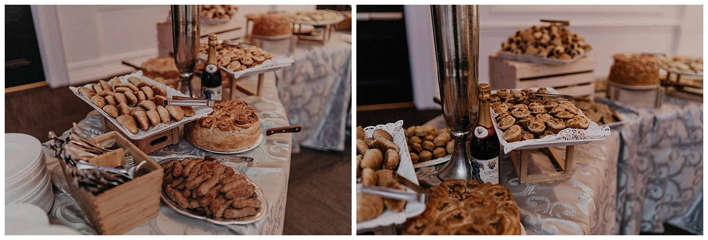 Katie Marie Photography | Hamilton Ontario Wedding Photographer | Ancaster Mill Winter Wedding | Oakville Conference Centre Wedding | RBG Wedding | Royal Botanical Gardens Wedding_0239.jpg