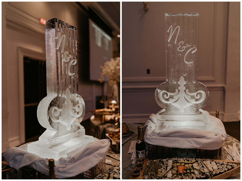 Katie Marie Photography | Hamilton Ontario Wedding Photographer | Ancaster Mill Winter Wedding | Oakville Conference Centre Wedding | RBG Wedding | Royal Botanical Gardens Wedding_0240.jpg