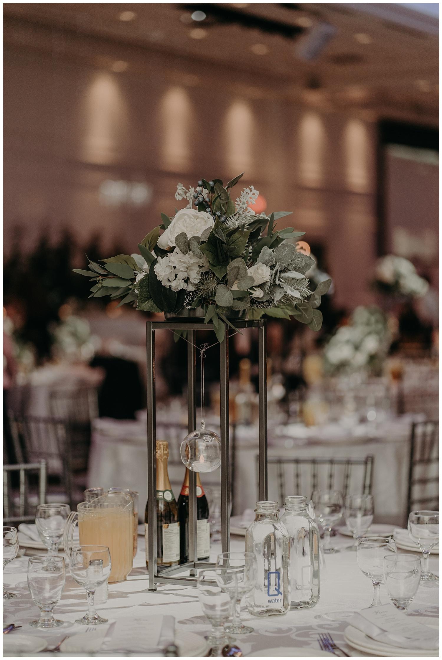 Katie Marie Photography | Hamilton Ontario Wedding Photographer | Ancaster Mill Winter Wedding | Oakville Conference Centre Wedding | RBG Wedding | Royal Botanical Gardens Wedding_0241.jpg