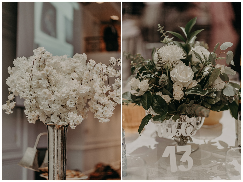 Katie Marie Photography | Hamilton Ontario Wedding Photographer | Ancaster Mill Winter Wedding | Oakville Conference Centre Wedding | RBG Wedding | Royal Botanical Gardens Wedding_0242.jpg