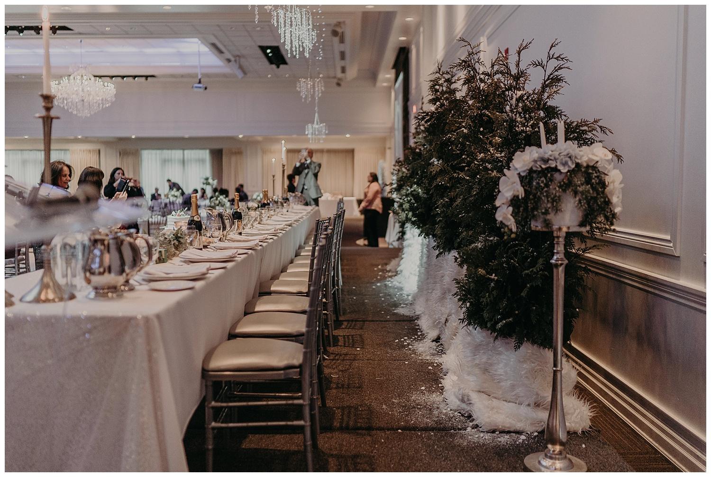 Katie Marie Photography | Hamilton Ontario Wedding Photographer | Ancaster Mill Winter Wedding | Oakville Conference Centre Wedding | RBG Wedding | Royal Botanical Gardens Wedding_0243.jpg