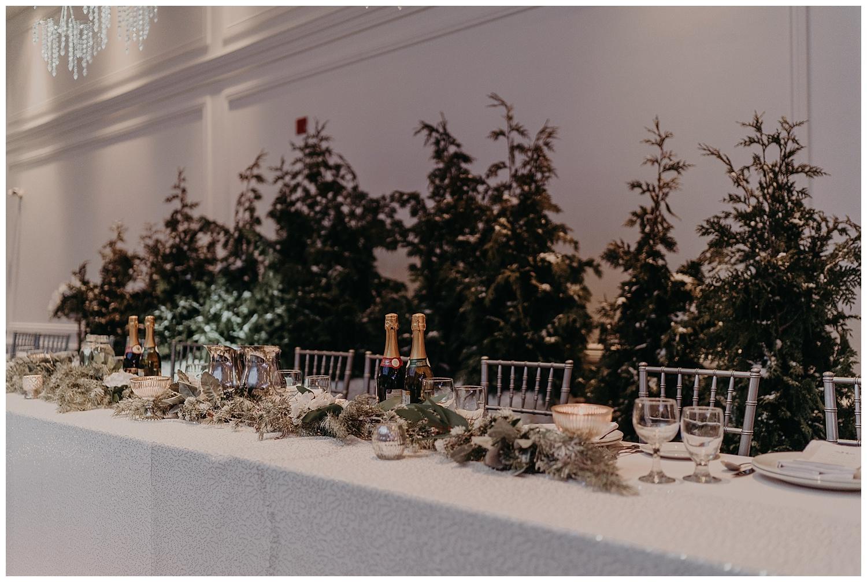 Katie Marie Photography | Hamilton Ontario Wedding Photographer | Ancaster Mill Winter Wedding | Oakville Conference Centre Wedding | RBG Wedding | Royal Botanical Gardens Wedding_0244.jpg