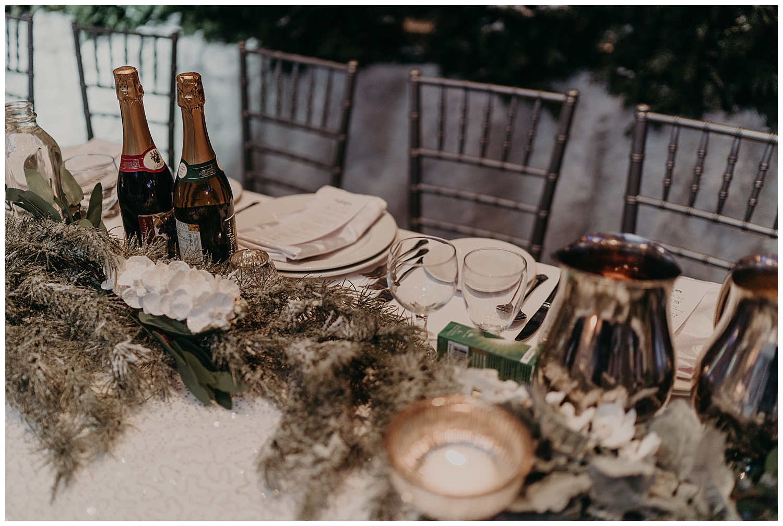 Katie Marie Photography | Hamilton Ontario Wedding Photographer | Ancaster Mill Winter Wedding | Oakville Conference Centre Wedding | RBG Wedding | Royal Botanical Gardens Wedding_0245.jpg
