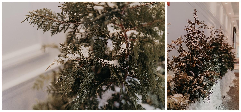 Katie Marie Photography | Hamilton Ontario Wedding Photographer | Ancaster Mill Winter Wedding | Oakville Conference Centre Wedding | RBG Wedding | Royal Botanical Gardens Wedding_0246.jpg
