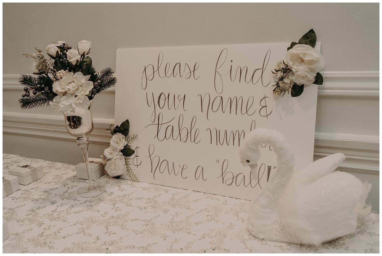 Katie Marie Photography | Hamilton Ontario Wedding Photographer | Ancaster Mill Winter Wedding | Oakville Conference Centre Wedding | RBG Wedding | Royal Botanical Gardens Wedding_0247.jpg