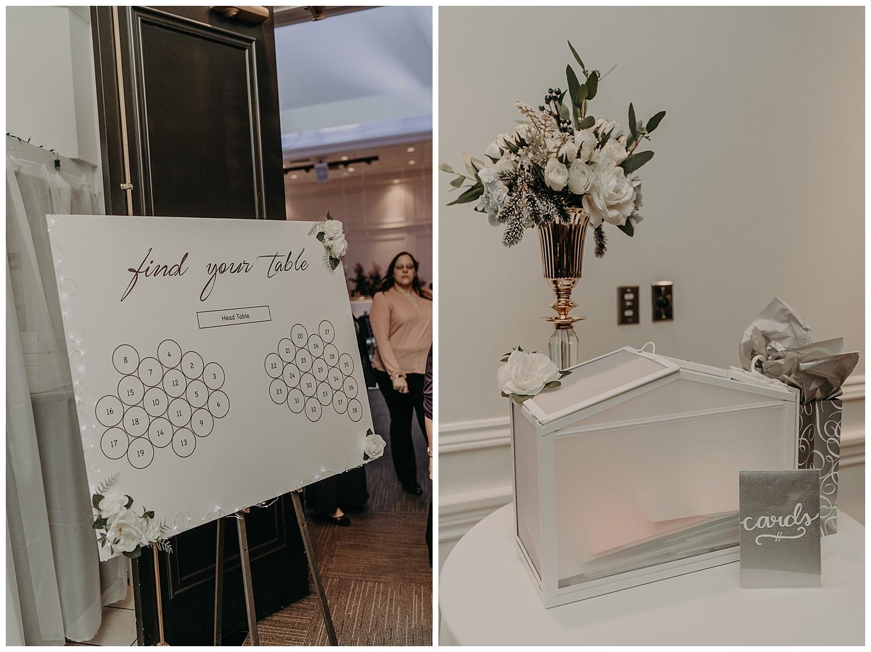 Katie Marie Photography | Hamilton Ontario Wedding Photographer | Ancaster Mill Winter Wedding | Oakville Conference Centre Wedding | RBG Wedding | Royal Botanical Gardens Wedding_0248.jpg