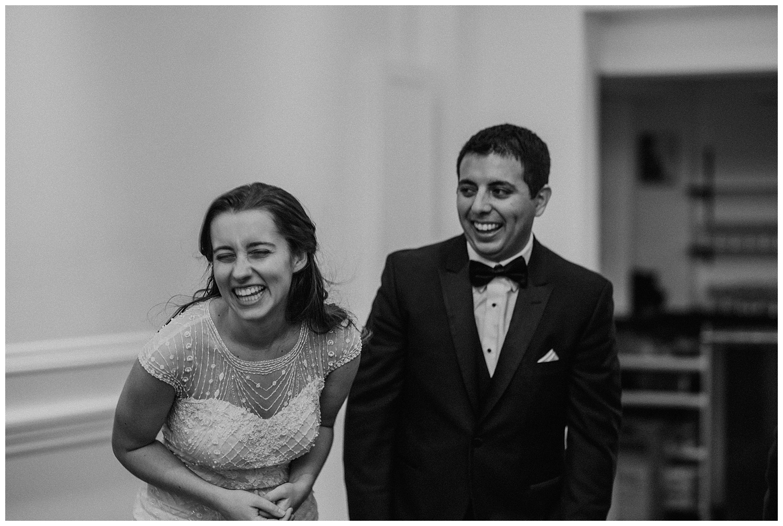 Katie Marie Photography | Hamilton Ontario Wedding Photographer | Ancaster Mill Winter Wedding | Oakville Conference Centre Wedding | RBG Wedding | Royal Botanical Gardens Wedding_0252.jpg
