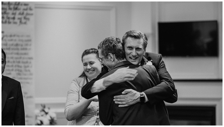 Katie Marie Photography | Hamilton Ontario Wedding Photographer | Ancaster Mill Winter Wedding | Oakville Conference Centre Wedding | RBG Wedding | Royal Botanical Gardens Wedding_0253.jpg