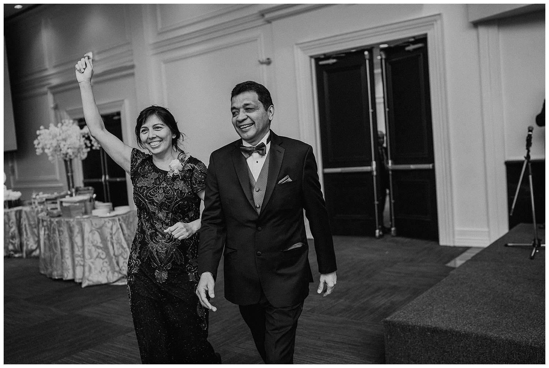 Katie Marie Photography | Hamilton Ontario Wedding Photographer | Ancaster Mill Winter Wedding | Oakville Conference Centre Wedding | RBG Wedding | Royal Botanical Gardens Wedding_0254.jpg