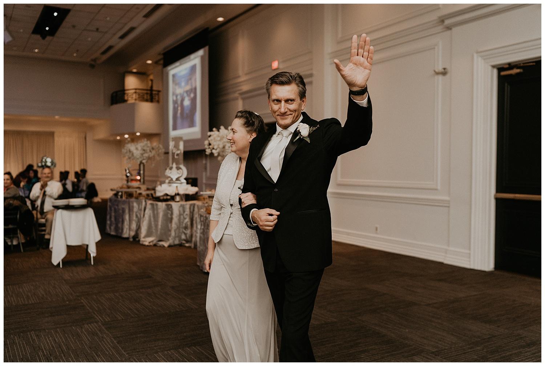 Katie Marie Photography | Hamilton Ontario Wedding Photographer | Ancaster Mill Winter Wedding | Oakville Conference Centre Wedding | RBG Wedding | Royal Botanical Gardens Wedding_0255.jpg