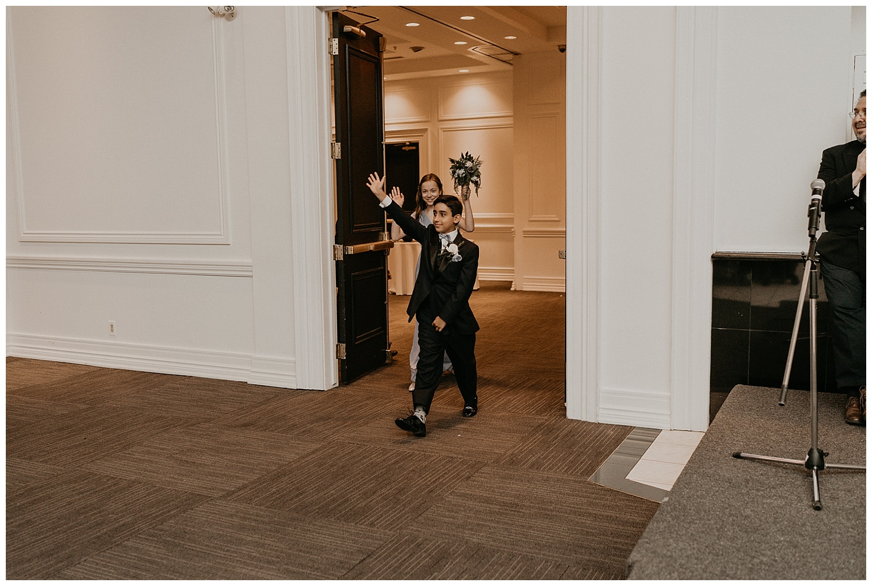Katie Marie Photography | Hamilton Ontario Wedding Photographer | Ancaster Mill Winter Wedding | Oakville Conference Centre Wedding | RBG Wedding | Royal Botanical Gardens Wedding_0256.jpg
